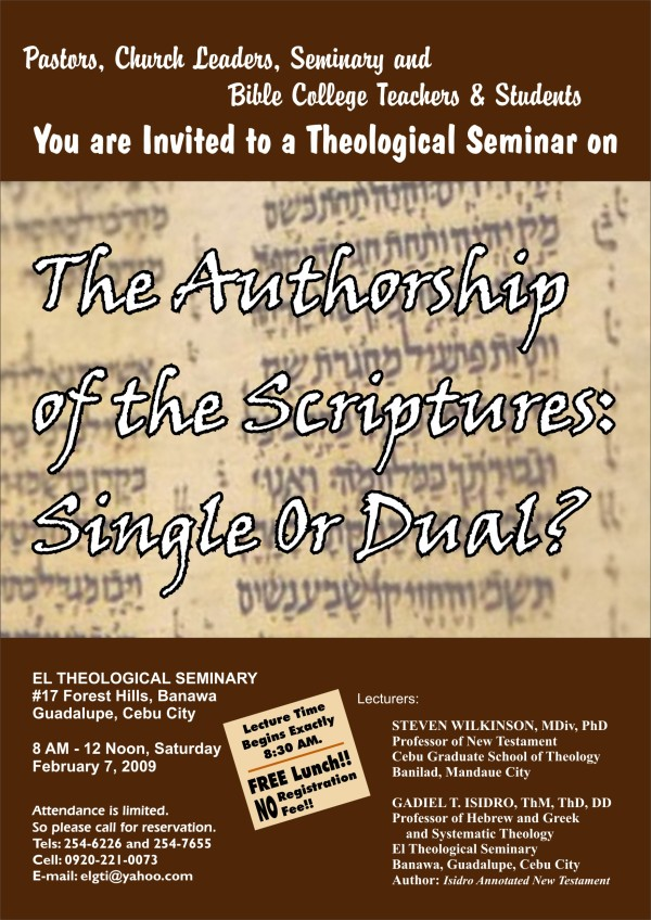 poster-authorship-of-scriptures-4