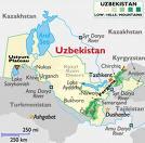 uzbek-11