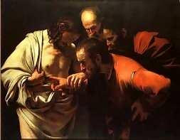 doubting_thomas_caravaggio