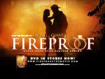 fireproof_desktop2_sm