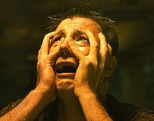 weeping-and-gnashing-of-teeth-300x236