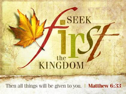 Seek-first-1