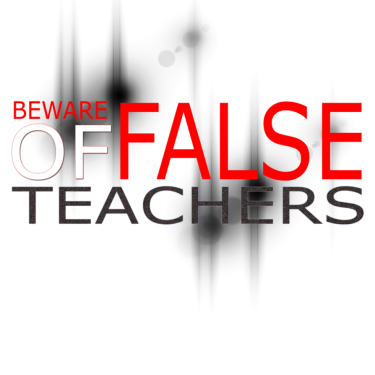 beware_of_false_teachers_png_by_madetobeunique-d30spqt
