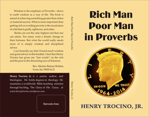 Rich Man Poor.pdf
