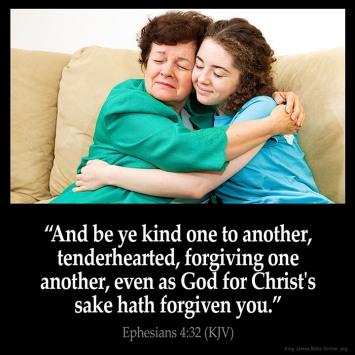 Ephesians_4-32