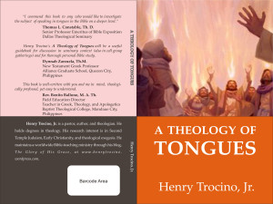 a-theology-of-tongues-4