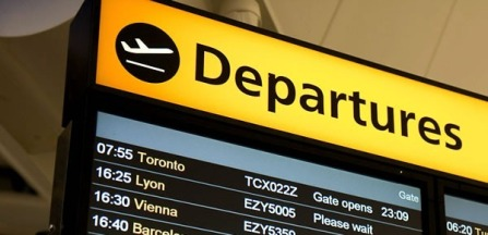 0525.departures_0B8316F3
