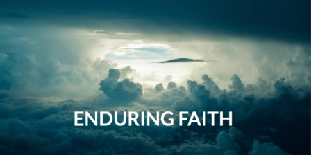 ENDURING-FAITH