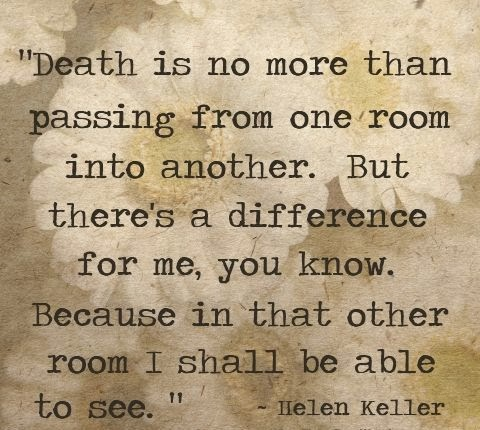 Moving On Quotes 0243-245 (Quotes About Death) (1)