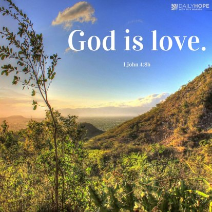 10-08-15-woeaihf-god-loves-you-this-much_mini