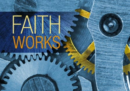 sermon_faithworks