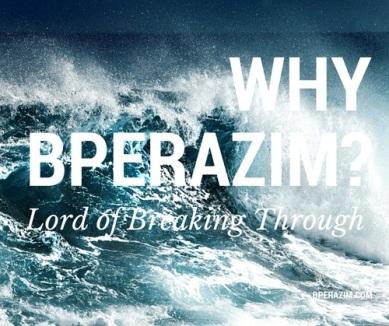 Why_bPerazim
