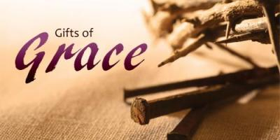 gifts_of_grace_01_0