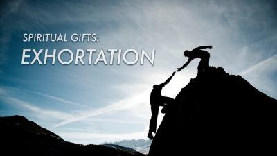 100000614_00149128_20160504043257_spiritual_gifts_exhortation-png
