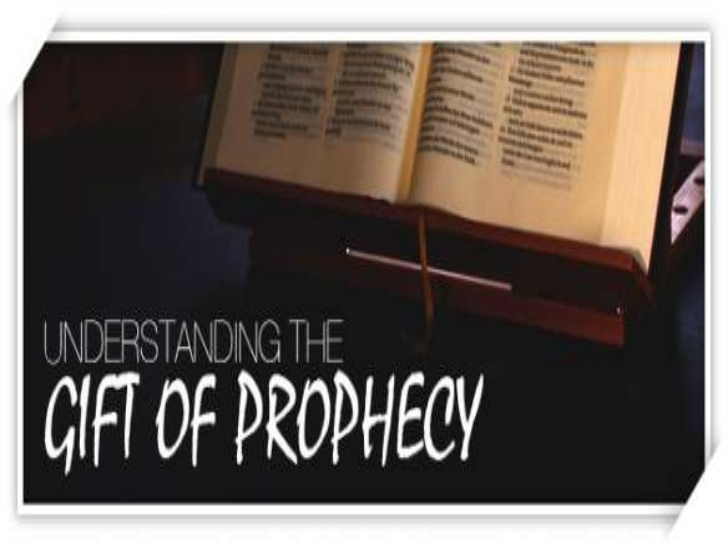 do-you-have-the-spiritual-gift-of-prophecy-