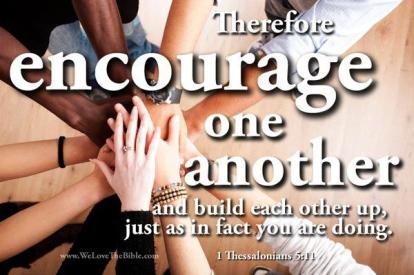 therefore-encourage-one-another1