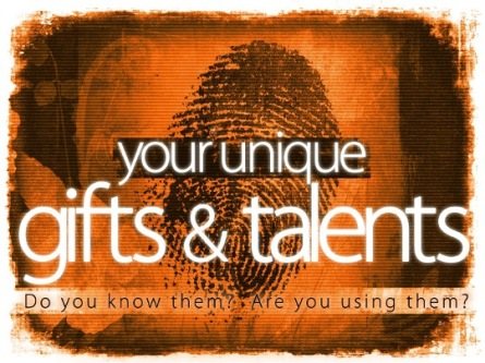 gifts-and-talents