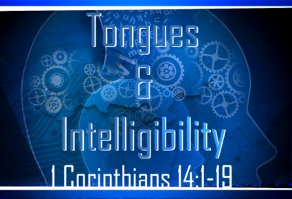 tongues-and-intelligibility